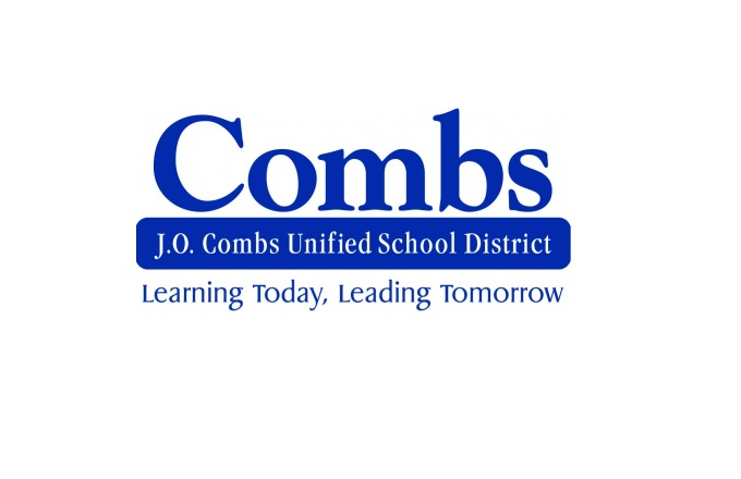 Meet the Finalists for Superintendent of the Combs School District